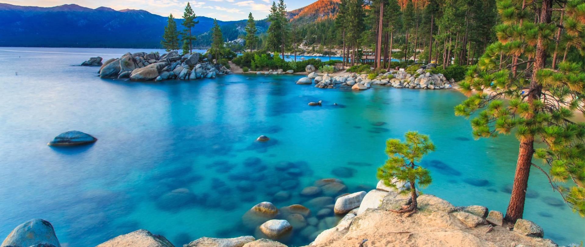 Lake-Tahoe-blue-water.jpg